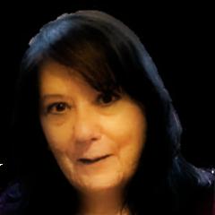 Donna Binns's Profile Photo