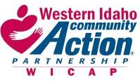 WICAP logo