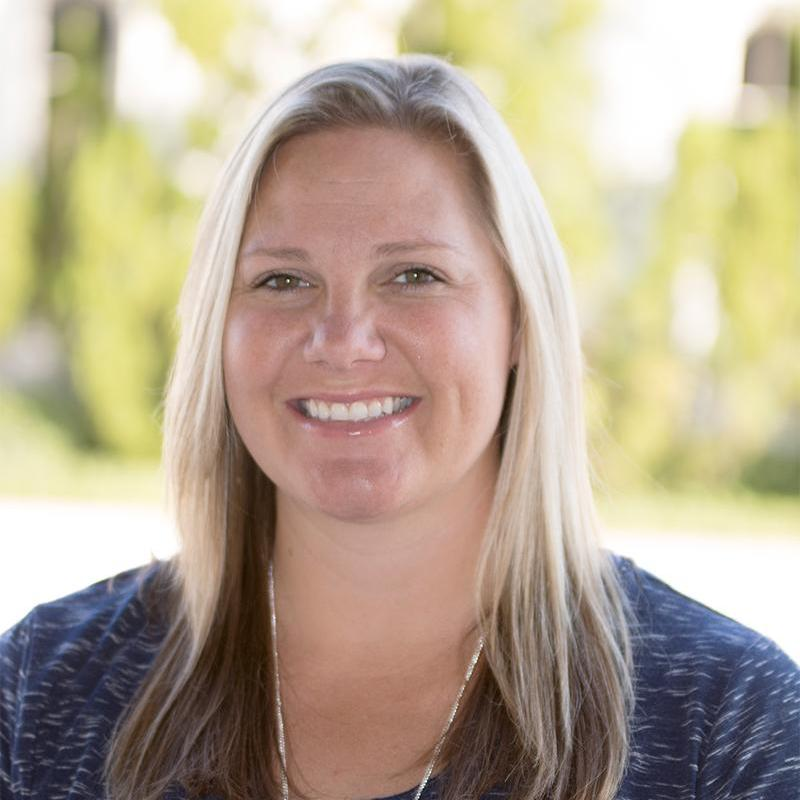 Katelyn Fisher's Profile Photo