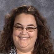 Michelle Wade's Profile Photo