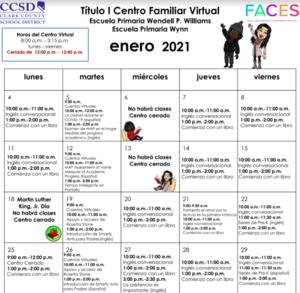 FACES Jan Calendard SPAN.png