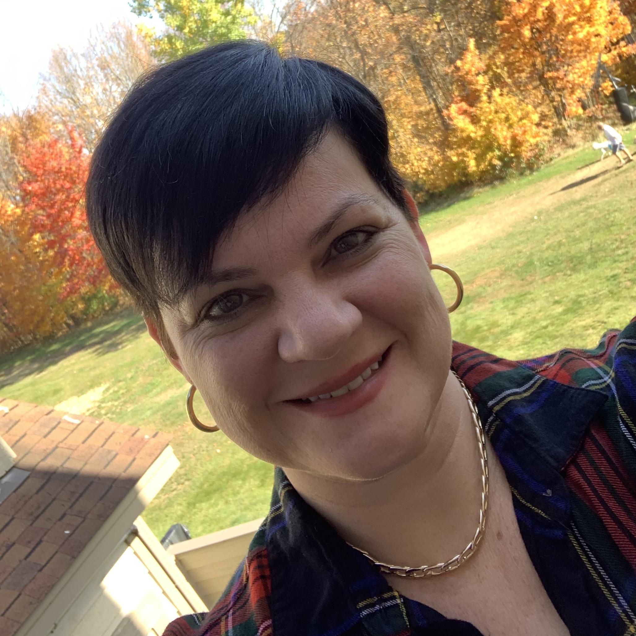 Kelly Cornelius's Profile Photo