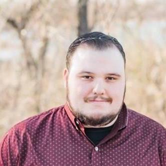 Joshua Drake's Profile Photo