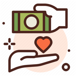 donate-money-receive-love-help-512.png