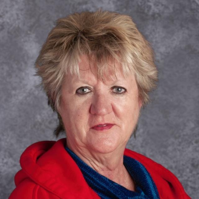Hanna Costello's Profile Photo