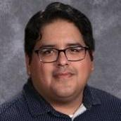 Isaac Orduna's Profile Photo