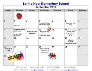 Calendar - Sept.jpg