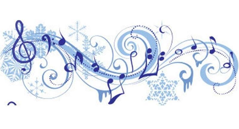 Winter Concert Information Featured Photo