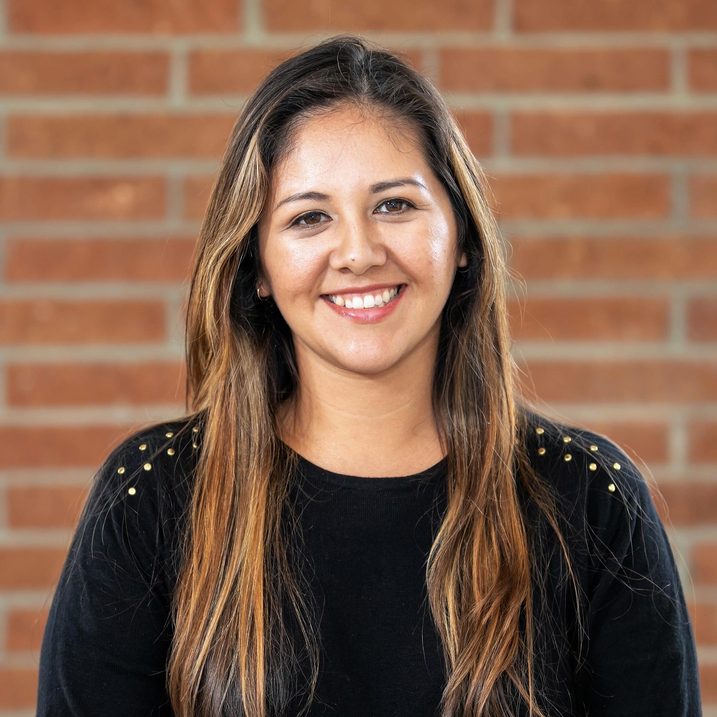 Christina Martinez's Profile Photo