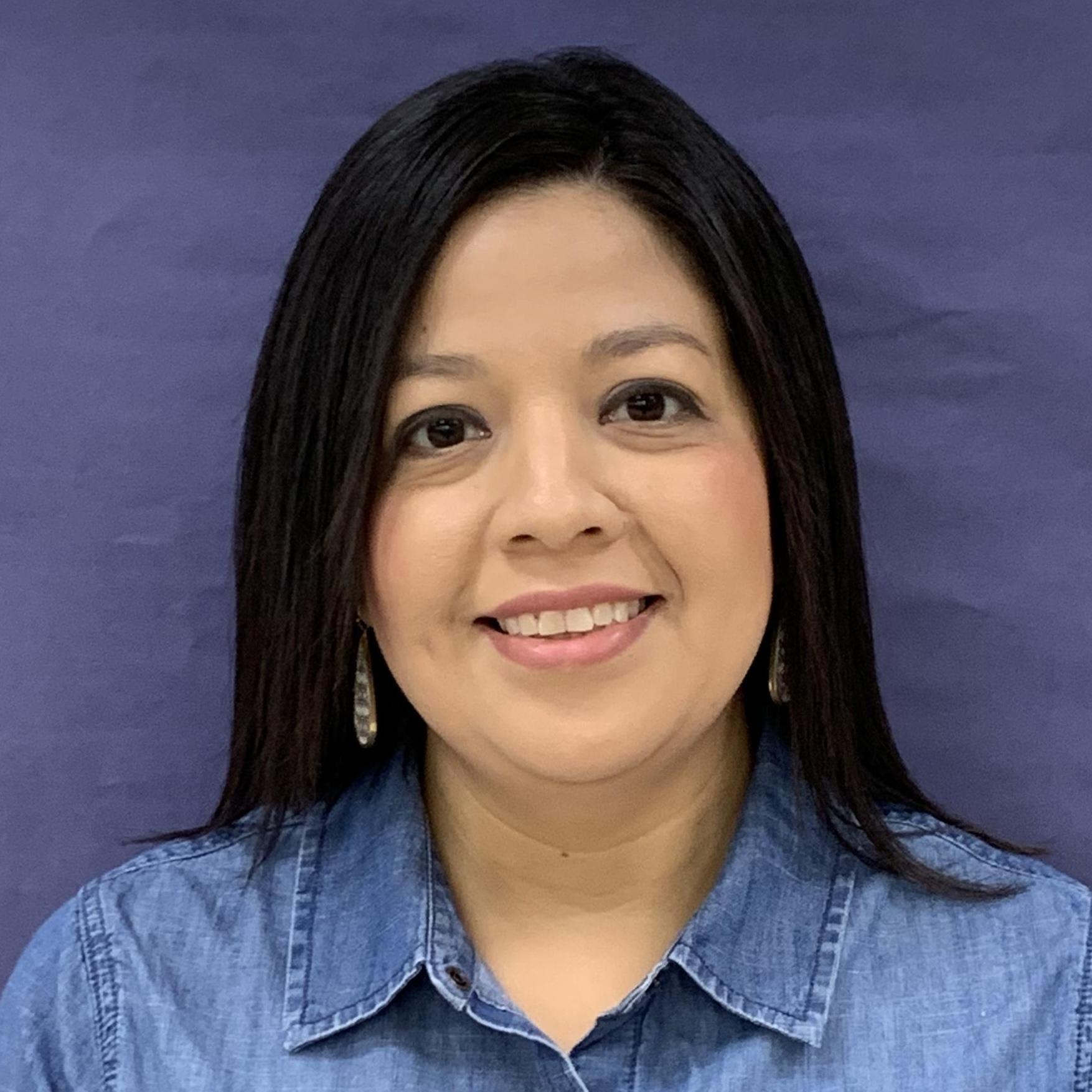 Amanda Jimenez's Profile Photo