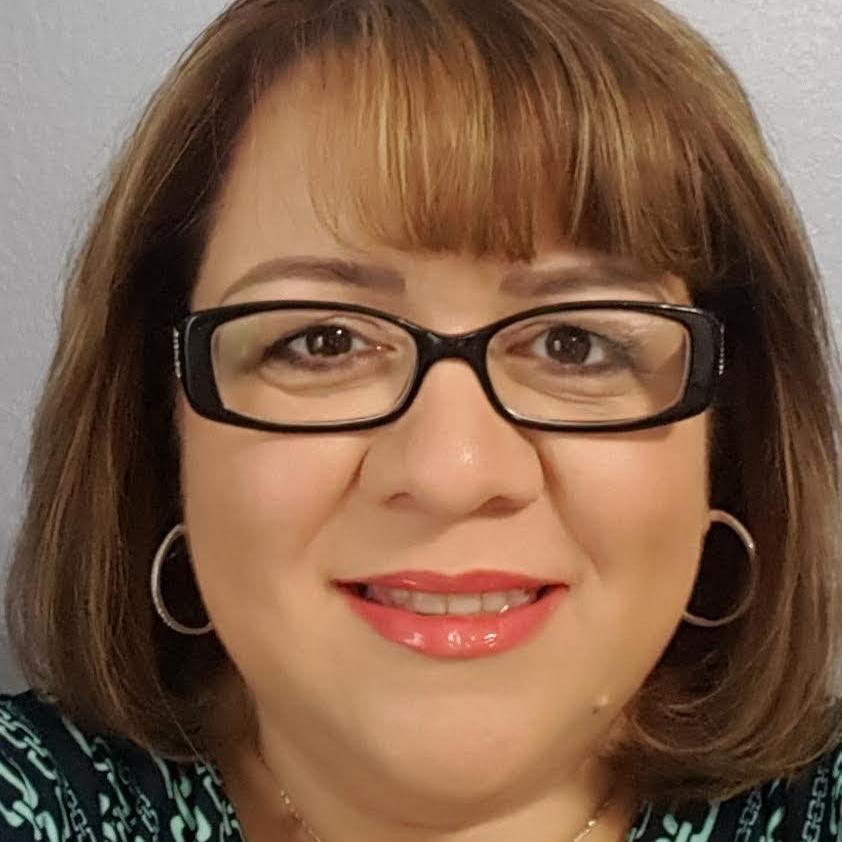 Veronica Phillips, M.S.'s Profile Photo