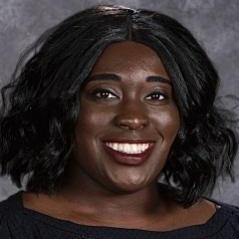 Lyndzie Reid's Profile Photo