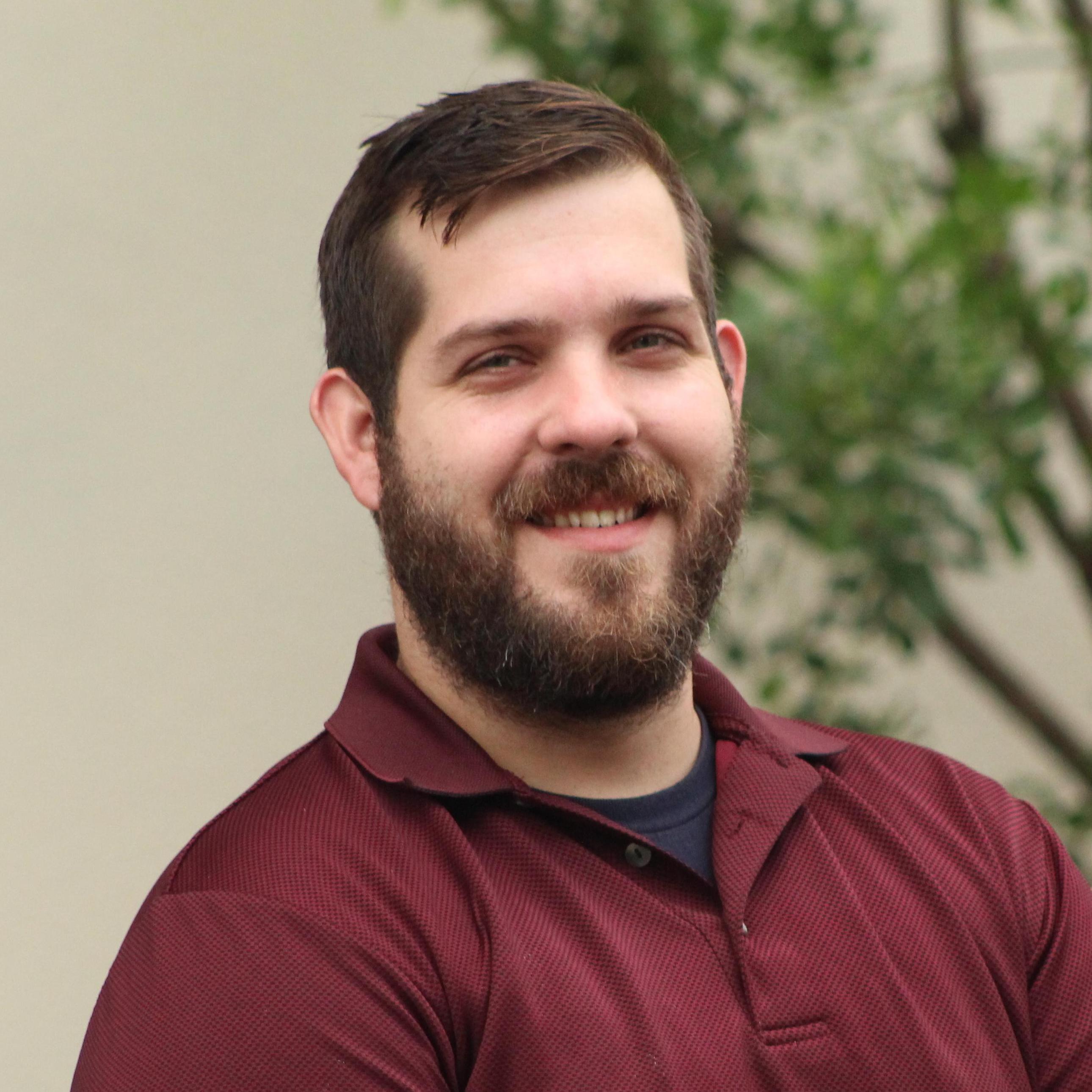 Travis Shoemake's Profile Photo