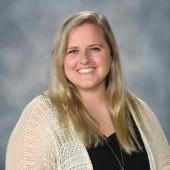Lindsey Nasworthy's Profile Photo