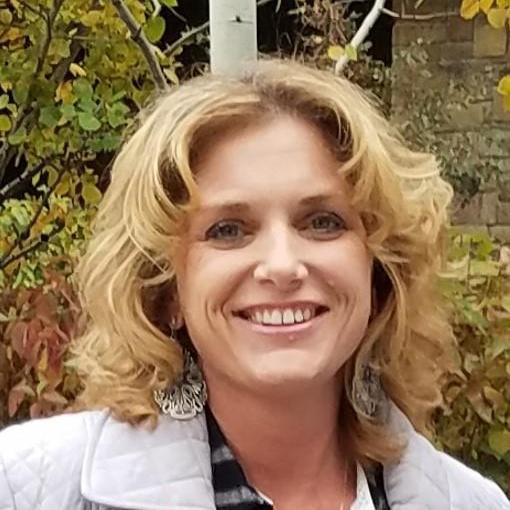 Melissa Kammermeier's Profile Photo