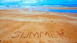 Image of summer