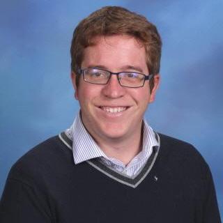 Ryan Andosca's Profile Photo