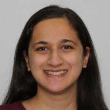 Shabana Yusufishaq's Profile Photo