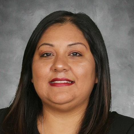 Patricia Cruz-Conde's Profile Photo