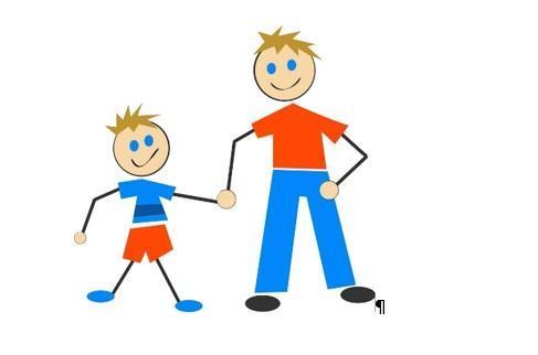 Parent Portal Intructions