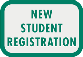 new student registration.png