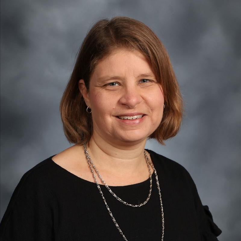 Theresa Velazquez's Profile Photo