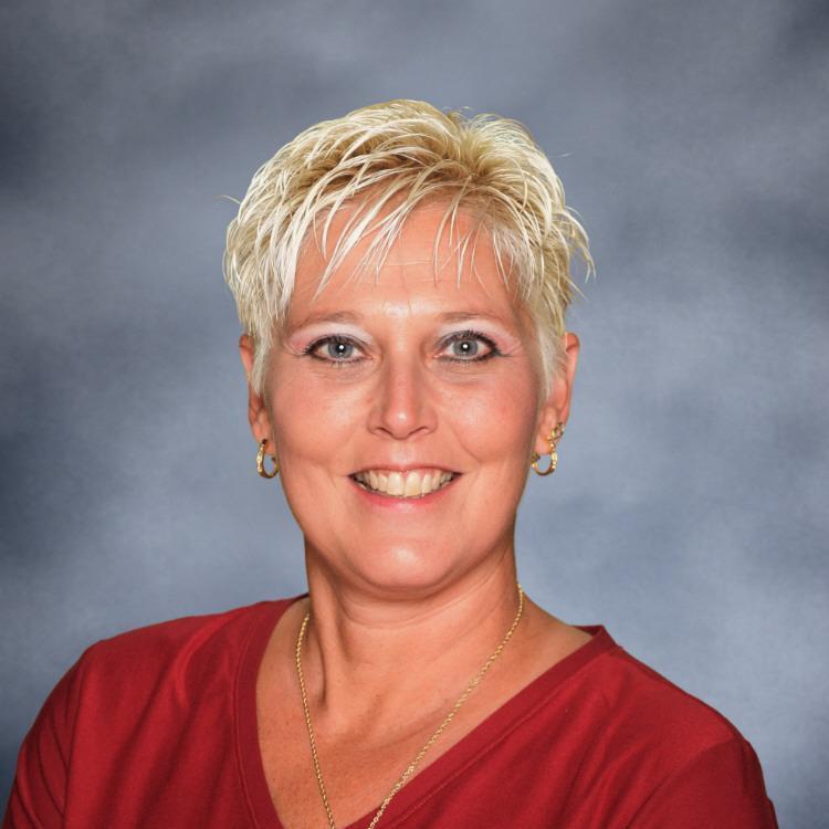 Donna Brandenburg's Profile Photo