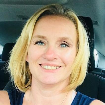 Sandra Bankston's Profile Photo