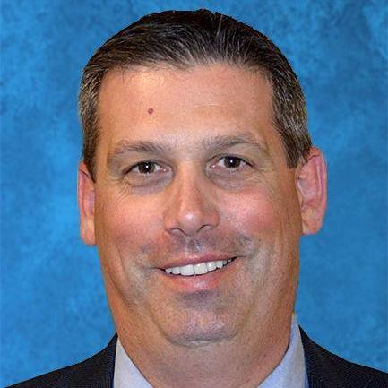 Jason Bowman's Profile Photo