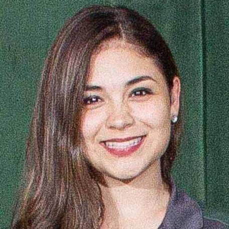 Priscilla Paez's Profile Photo