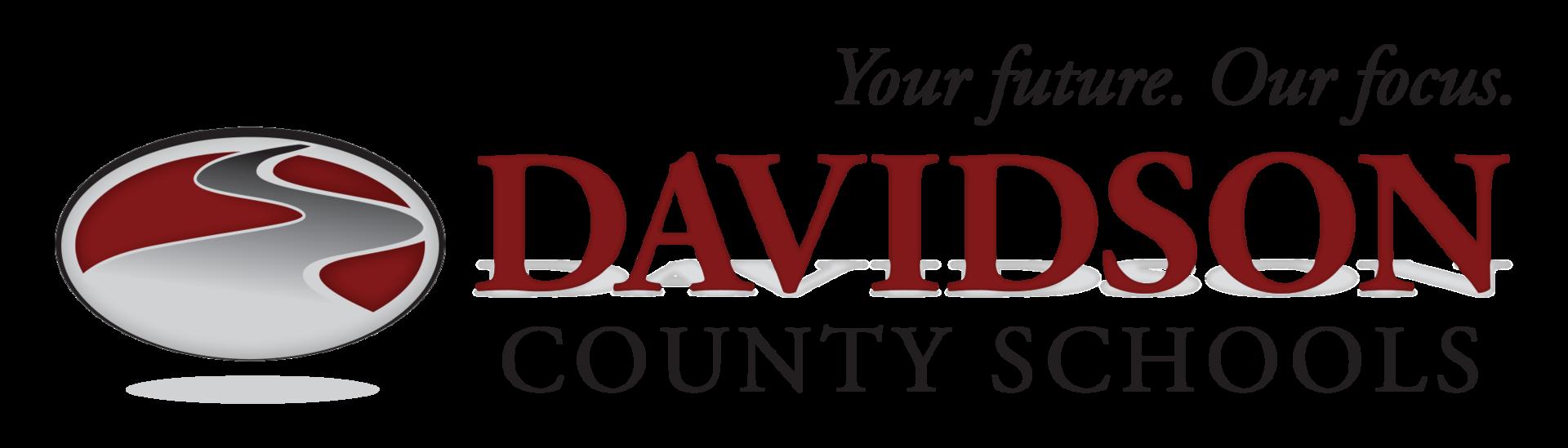 DCS District Logo