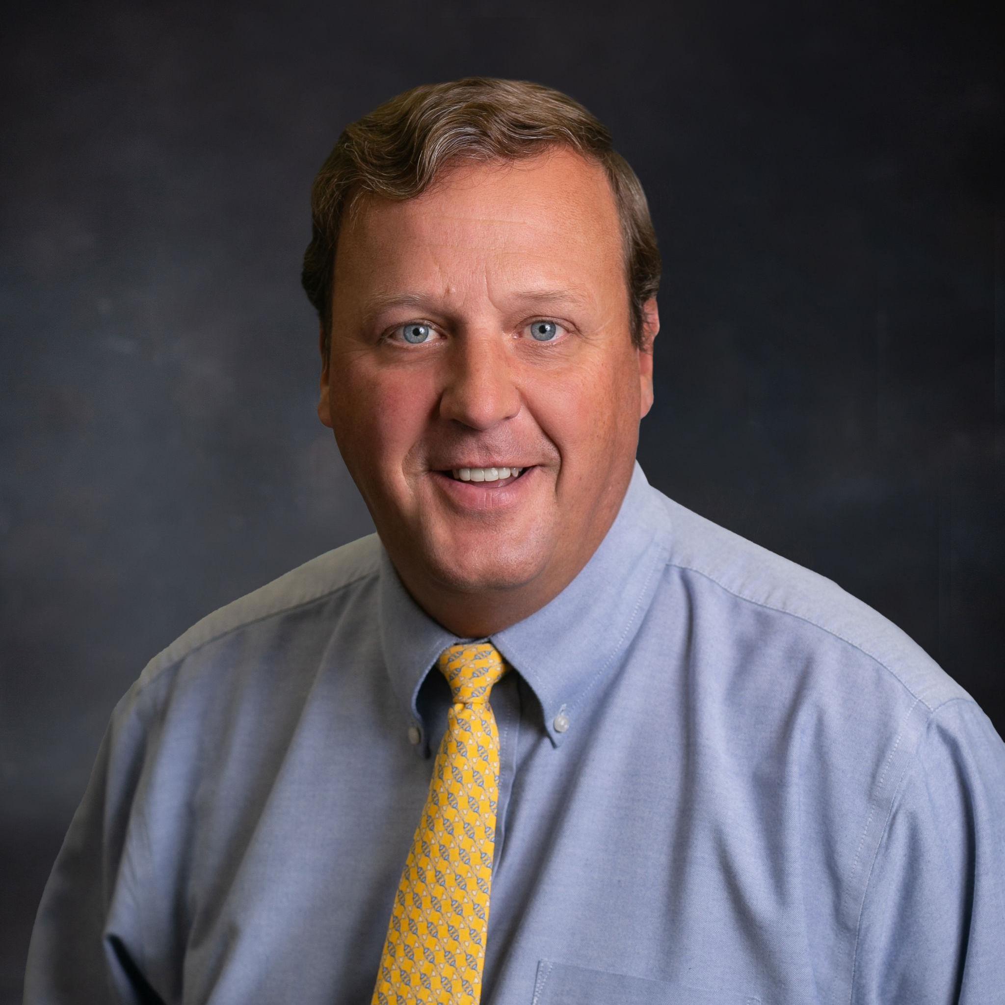 Michael Kohs '84's Profile Photo