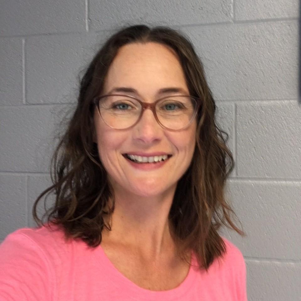 Sara Upchurch's Profile Photo