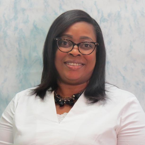 Tonette Jones's Profile Photo