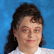 Teresa Taylor's Profile Photo