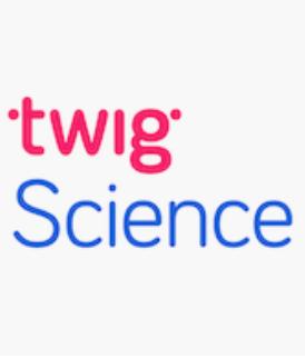 Twig Science