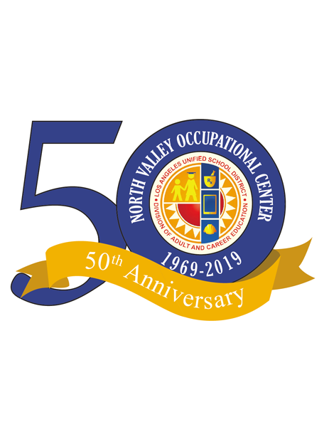 North Valley Occupational Center 50th Anniversary Event