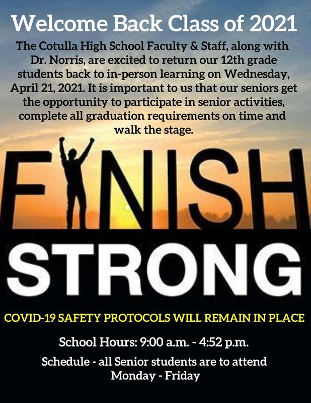 finish strong flyer