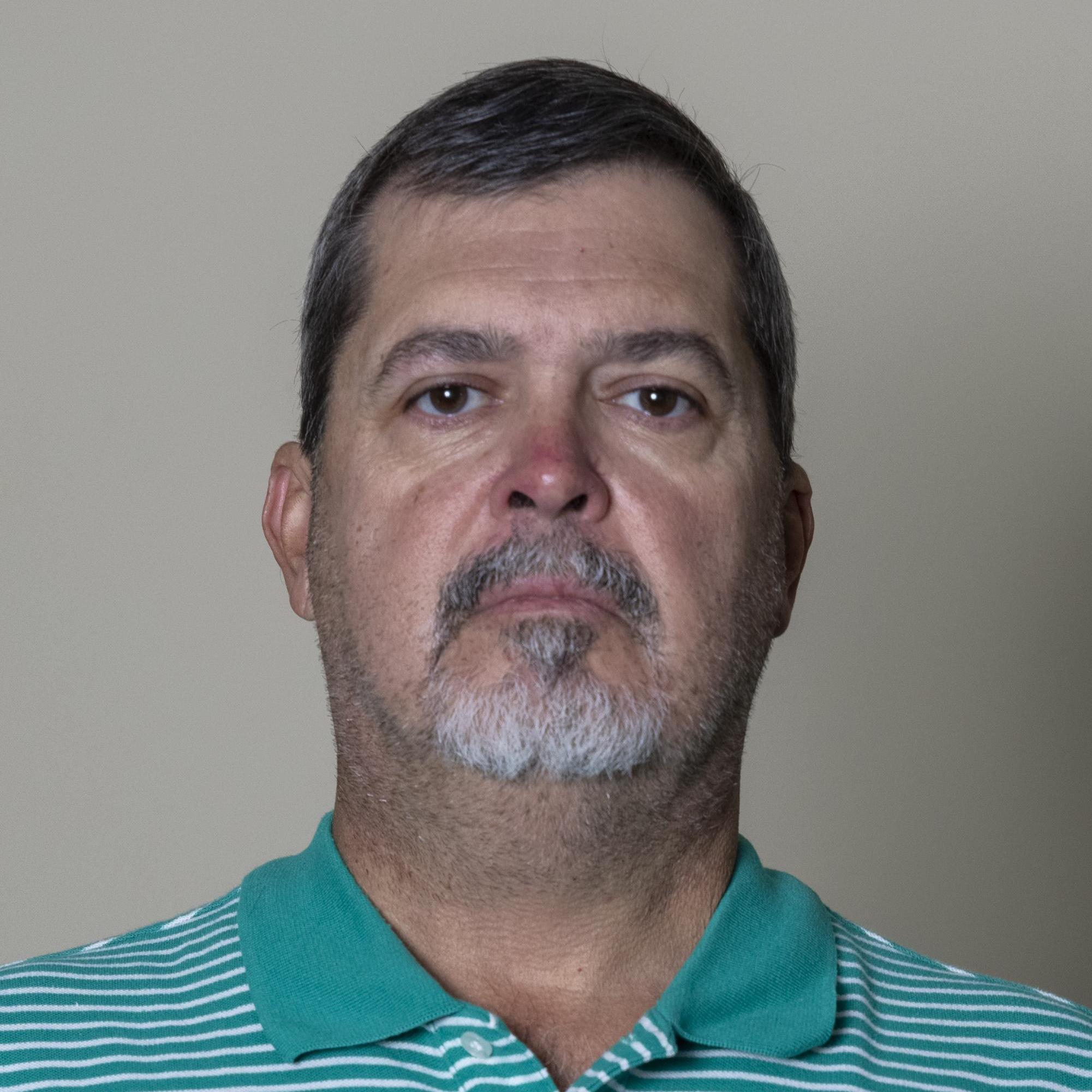 Greg Smith's Profile Photo