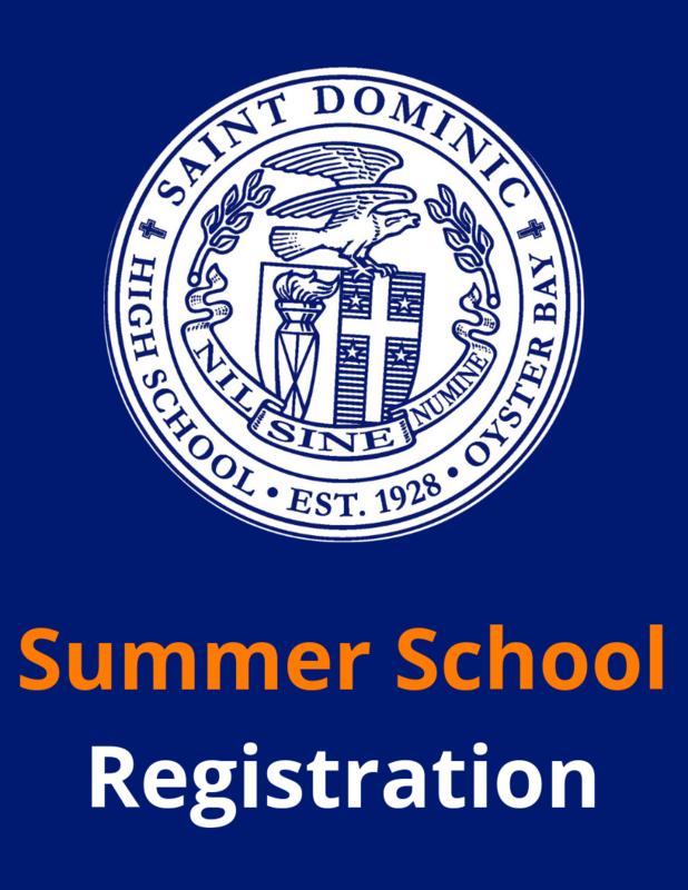 Summer School Registration Featured Photo