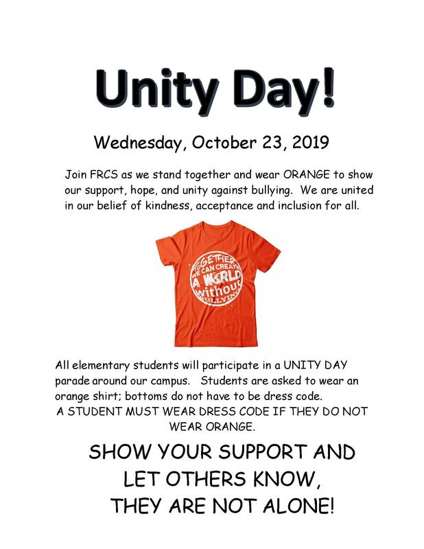 unity day update.jpg