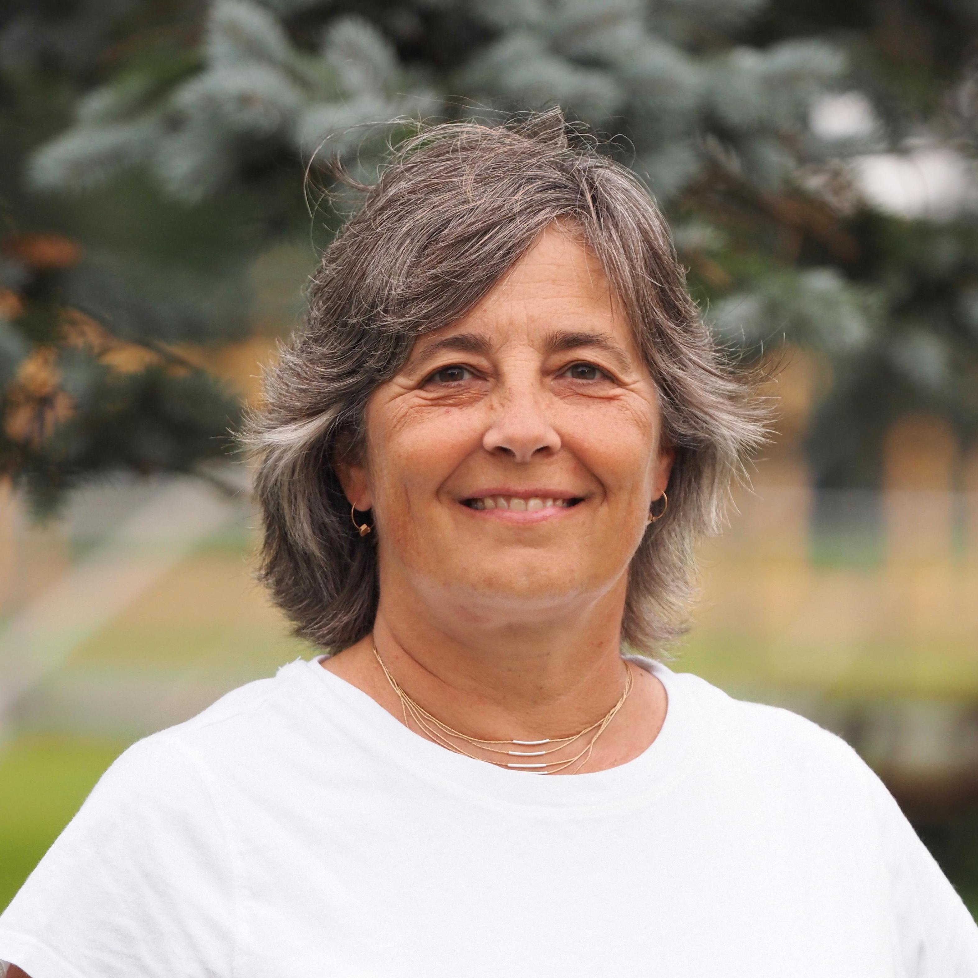 Stephanie Hurley's Profile Photo
