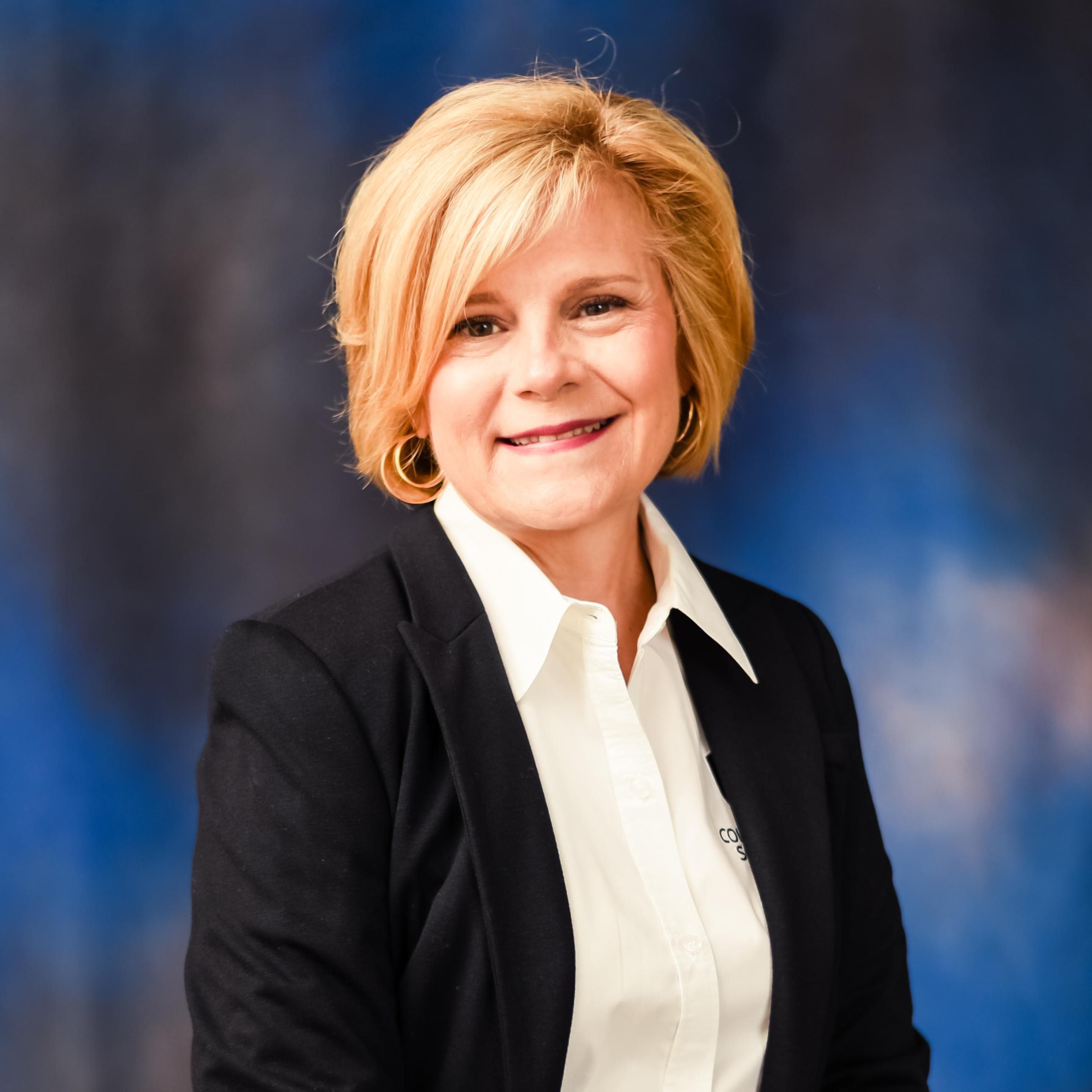 Tammi McKelroy's Profile Photo