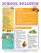 The Fruit Guys - September Bulletin