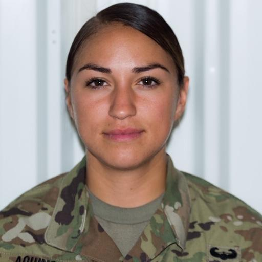Natalie Aquino's Profile Photo