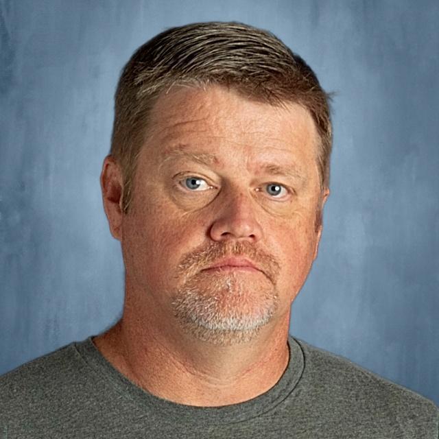Shane Worth's Profile Photo