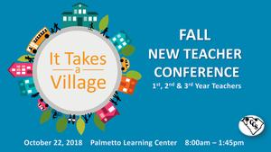 Announcement_New Teacher Conference 8.15.jpg