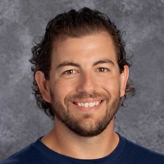 Andrew Glassman's Profile Photo