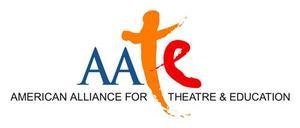 AATE logo