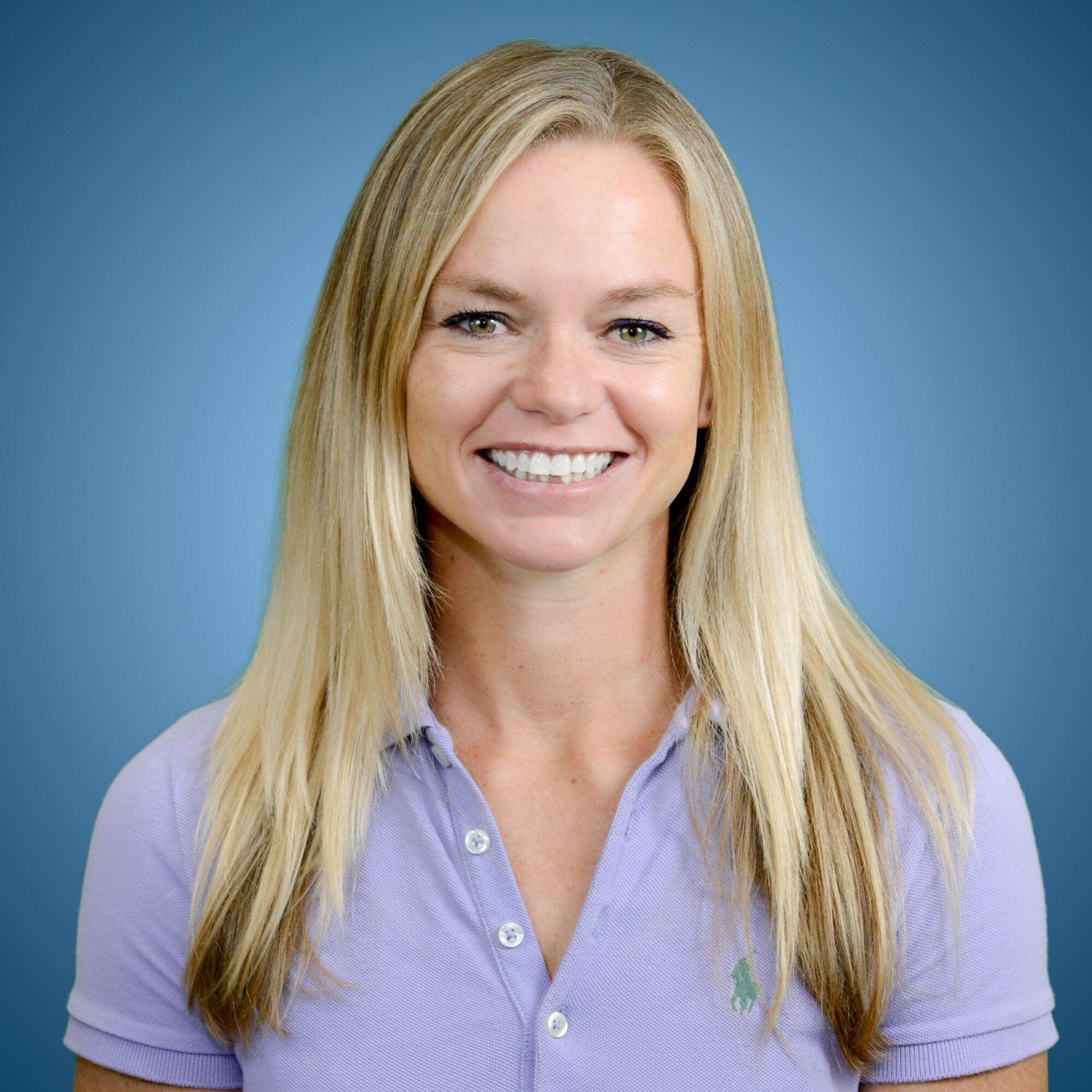 Lauren Preston's Profile Photo